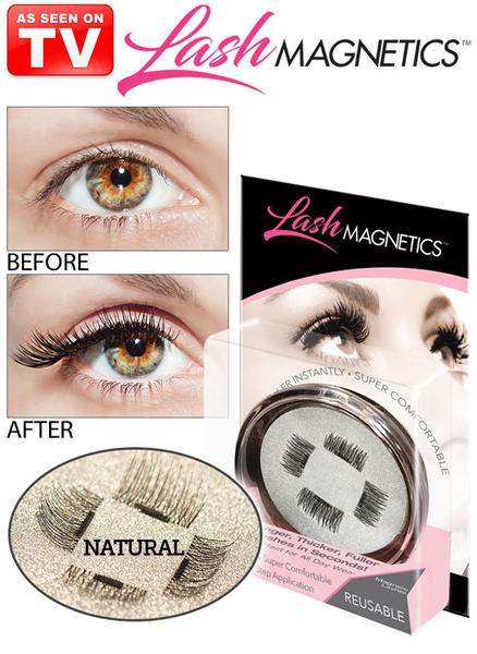lash-magnetics-banner.jpg